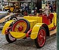 Hispano-Suiza Biplace Sport Type Alphonse XIII (1912) jm64024.jpg