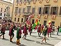 Historic Centre of Siena-112715.jpg