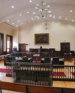 Historic Courtroom.JPG