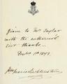 HistoryOf HollandHouse 1874Vol1 SignedCopy.png