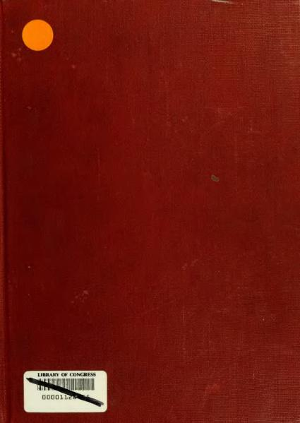 File:History of Southeast Missouri 1912 Volume 1.djvu