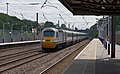 Hitchin railway station MMB 01 43290 43281.jpg