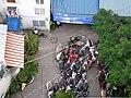 Ho-Ĉi-Min-urbo 2012-08-05 02.jpg