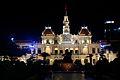 Ho Chi Minh City Hall.jpg