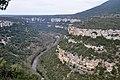 Hoces del Ebro.jpg
