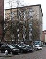 Hochbunker Mistralstraße (5).jpg