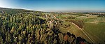 Hochkirch Sornßig Aerial Pan.jpg
