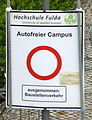 Hochschule Fulda - Autofreier Campus.jpg