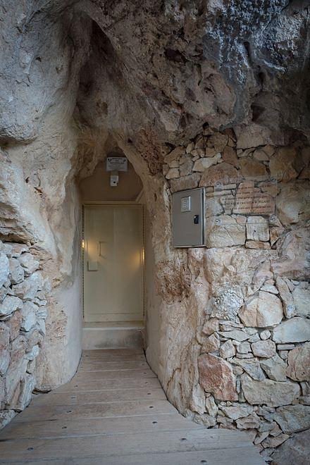 Chauvet-Höhle datiert Kontroverse