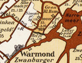 Hoekwater polderkaart - Hofpolder (Warmond).PNG