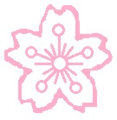Hofu-town Yamaguchi chapter.png