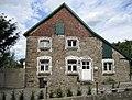 Hohenlimburg-Elsey, Auf dem Bauloh 9.JPG