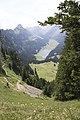 Hoher Kasten - panoramio (171).jpg