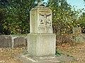 Hohne Kriegerdenkmal 1914–1918@ 01.jpg