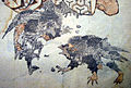 Hokusai tengu 2.jpg