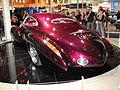 Holden Efijy (15736109327).jpg