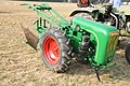Holder two-wheel tractor.jpg
