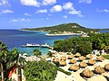 Holiday Travels to Curaçao Islands (31390008724).jpg