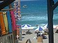 Holidays - Crete - panoramio (181).jpg