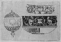 Hollar-Dürer Pomander.png