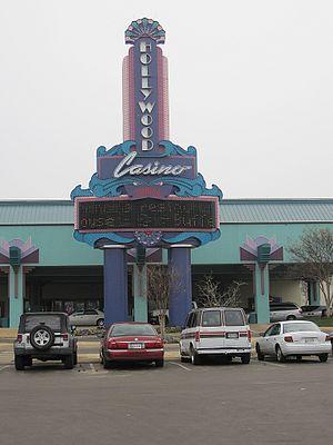 Hollywood casino buffet tunica ms