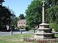 Holt Green - geograph.org.uk - 1929518.jpg