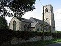 Holy Trinity, Marham, Norfolk - geograph.org.uk - 321408.jpg