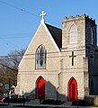 Holy Trinity Episcopal Church (Georgetown, Kentucky).jpg
