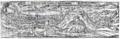 Holzschnitt, anonym 1567 RH.png