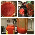 Home made Harissa Sauce N75.JPG