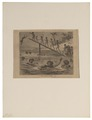 Homo sapiens - Fiji - 1700-1880 - Print - Iconographia Zoologica - Special Collections University of Amsterdam - UBA01 IZ19500116.tif