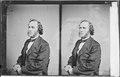 Hon. Henry L. Dawes, Mass - NARA - 527478.tif