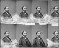 Hon. Joseph W. White, Ohio - NARA - 525459.tif