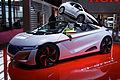 Honda - EV-STER - Mondial de l'Automobile de Paris 2012 - 201.jpg