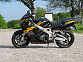 Honda CBR 919 RR SC33 Left Side.jpg