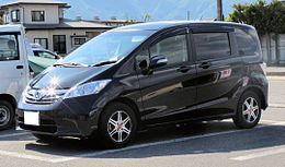 Honda Freed 20130602.JPG