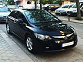 Honda civic black.jpg