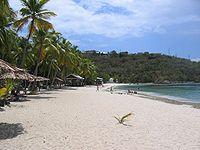 Honeymoon beach.jpg