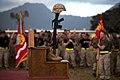 Honoring the Fallen (9005577153).jpg