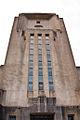 Hoog Buurlo - Radio Kootwijk - 46517 -9.jpg