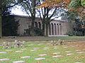 Hooglede Duitse militaire begraafplaats 04.JPG