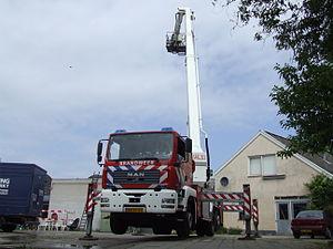 Hoogwerkerbrandweerwinterswijk.JPG