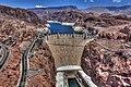 Hoover Dam HDR.jpg