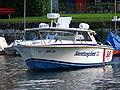 Horgen - Seerettungsdienst Meilen-Uerikon IMG 3831.JPG