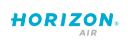 Horizon Air Logo.png