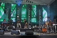 Horizonte 2013 0742 10.JPG