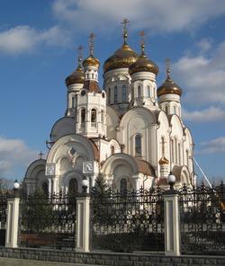 Horlivka Cathedral, November 2013.tif