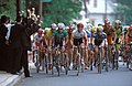 Horner Papp Zajicek 2004 Tour of Connecticut.jpg