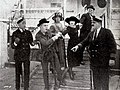 Horse Sense (1922) - 1jpg.jpg
