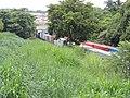 Horto Florestal, Cordeirópolis - SP, Brazil - panoramio (2).jpg
